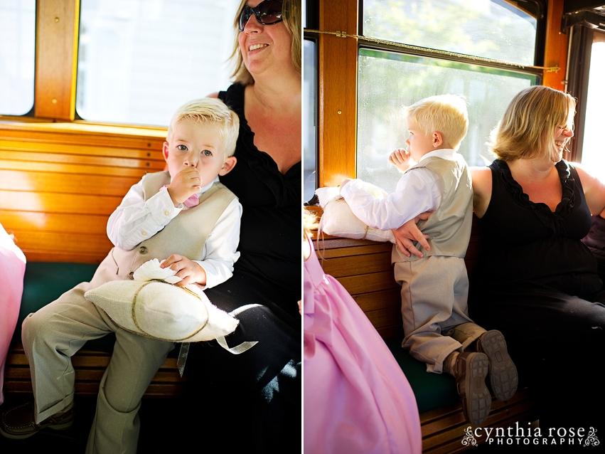 boathouse-wedding-photography_0780.jpg