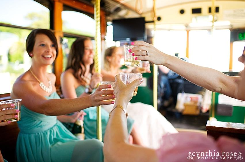 boathouse-wedding-photography_0781.jpg