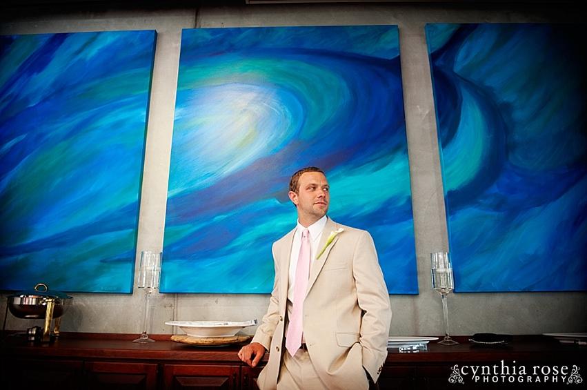 boathouse-wedding-photography_0783.jpg