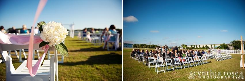 boathouse-wedding-photography_0784.jpg