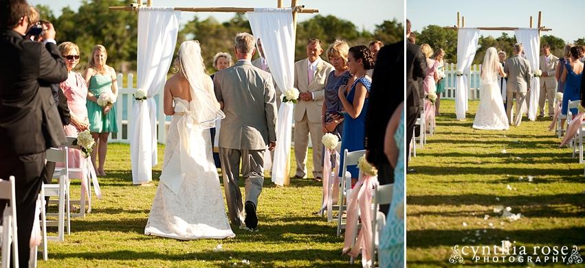 boathouse-wedding-photography_0786.jpg