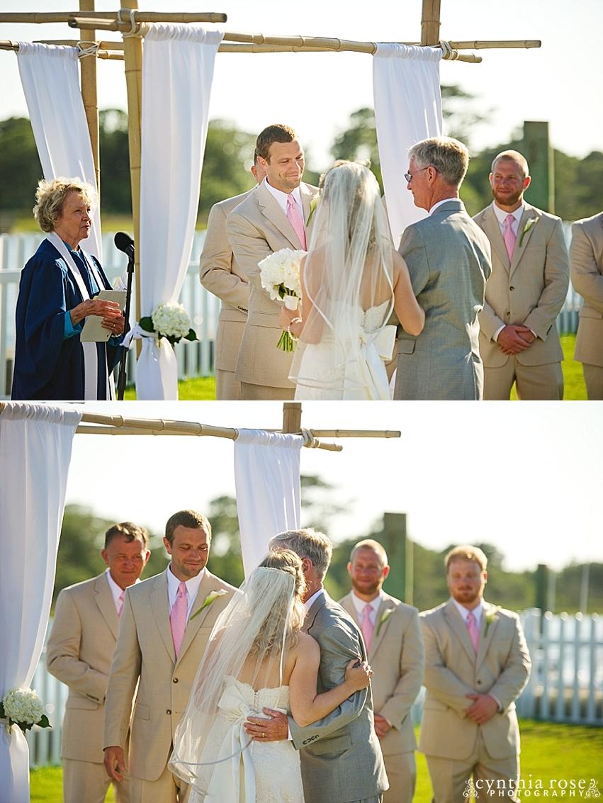 boathouse-wedding-photography_0787.jpg