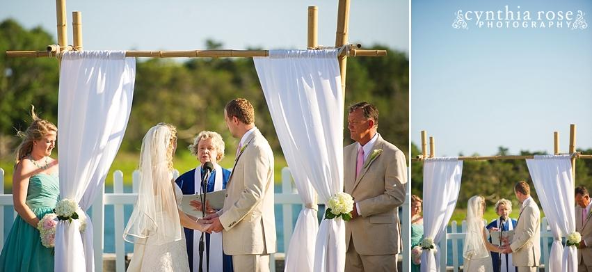 boathouse-wedding-photography_0788.jpg