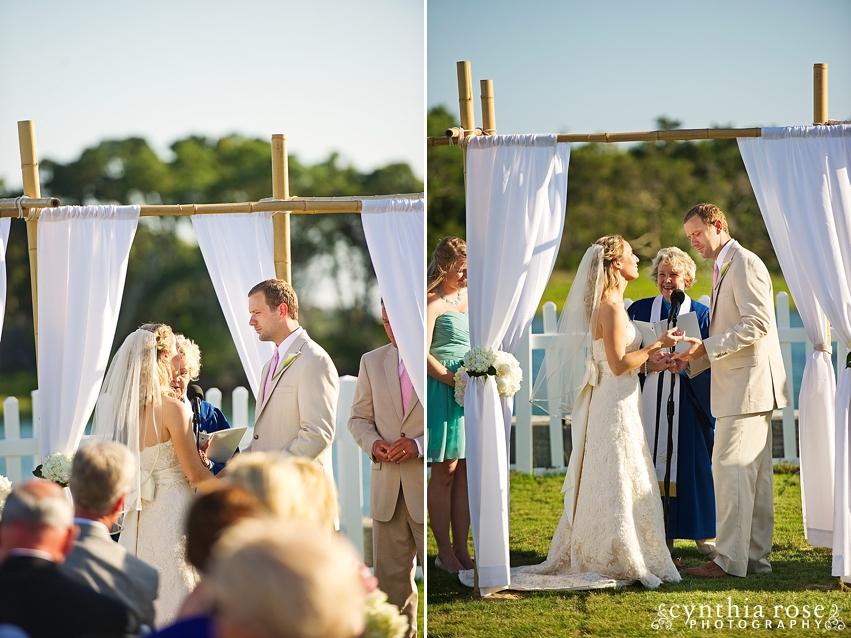 boathouse-wedding-photography_0789.jpg
