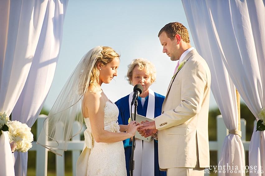 boathouse-wedding-photography_0790.jpg