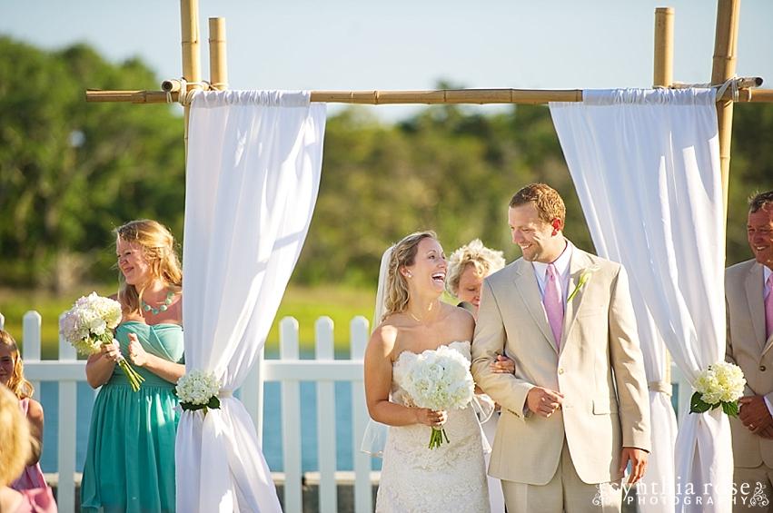 boathouse-wedding-photography_0791.jpg