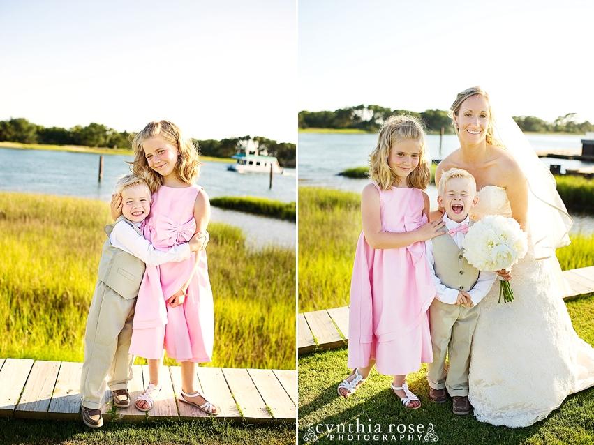 boathouse-wedding-photography_0792.jpg
