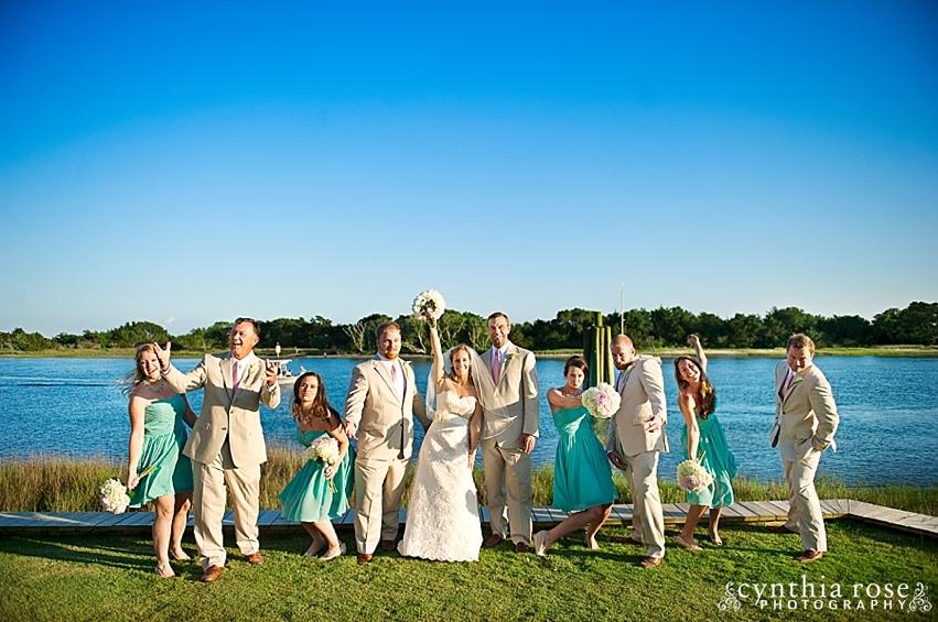 boathouse-wedding-photography_0794.jpg