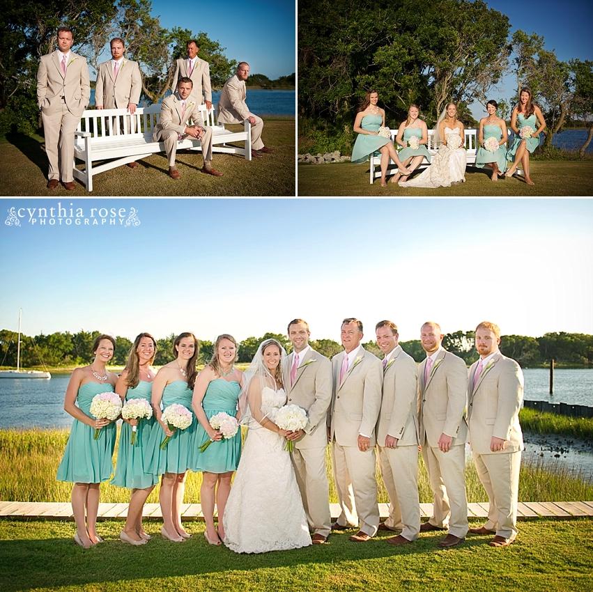 boathouse-wedding-photography_0795.jpg