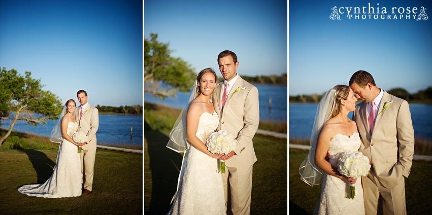 boathouse-wedding-photography_0796.jpg