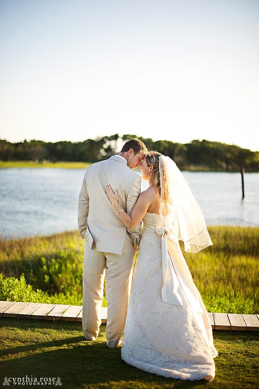 boathouse-wedding-photography_0799.jpg