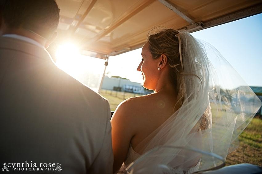 boathouse-wedding-photography_0800.jpg