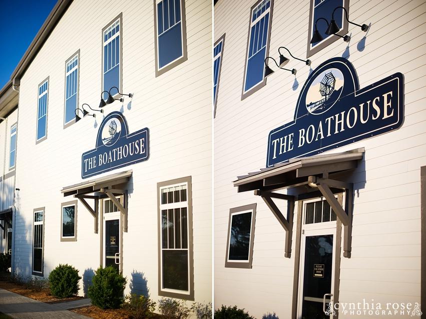 boathouse-wedding-photography_0801.jpg