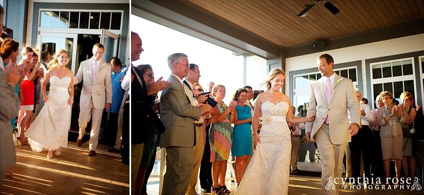 boathouse-wedding-photography_0802.jpg