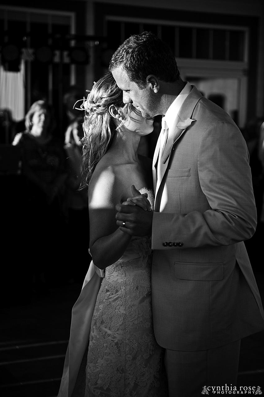 boathouse-wedding-photography_0803.jpg