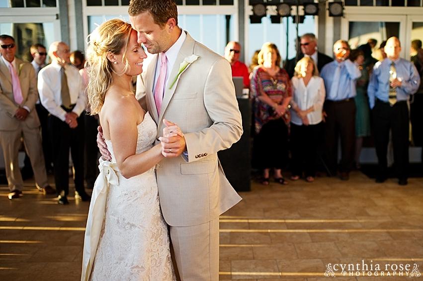 boathouse-wedding-photography_0804.jpg