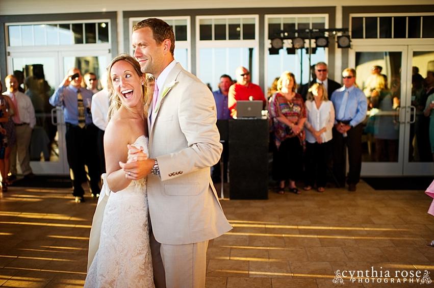 boathouse-wedding-photography_0805.jpg