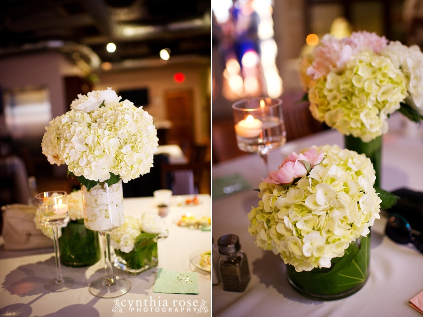 boathouse-wedding-photography_0806.jpg