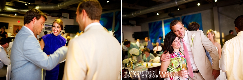 boathouse-wedding-photography_0809.jpg