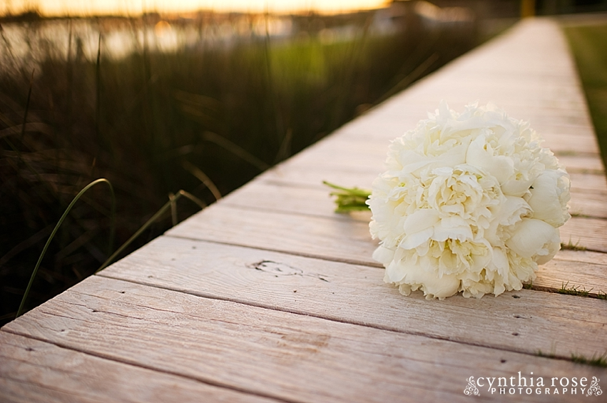 boathouse-wedding-photography_0810.jpg