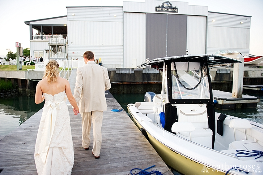 boathouse-wedding-photography_0812.jpg