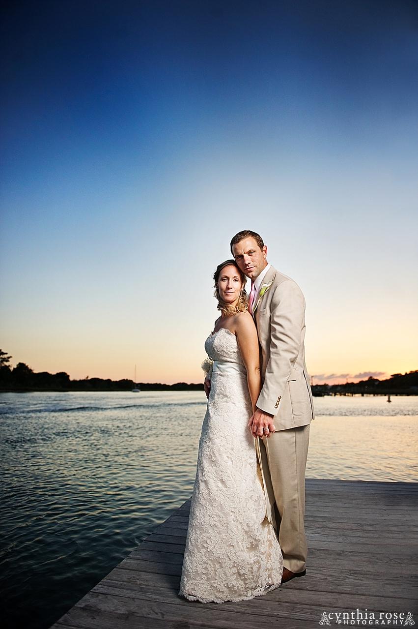 boathouse-wedding-photography_0811.jpg