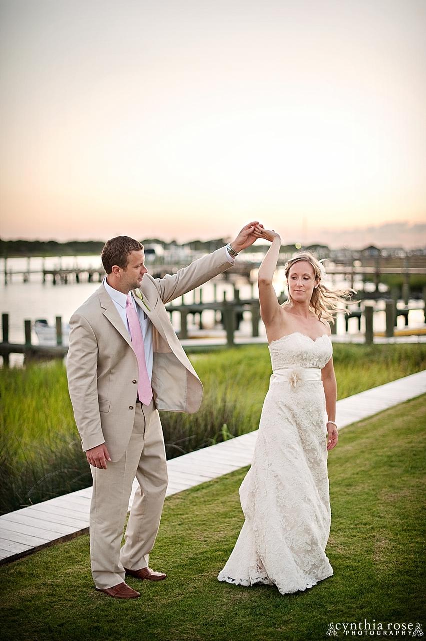 boathouse-wedding-photography_0813.jpg