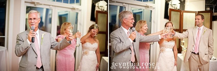 boathouse-wedding-photography_0814.jpg