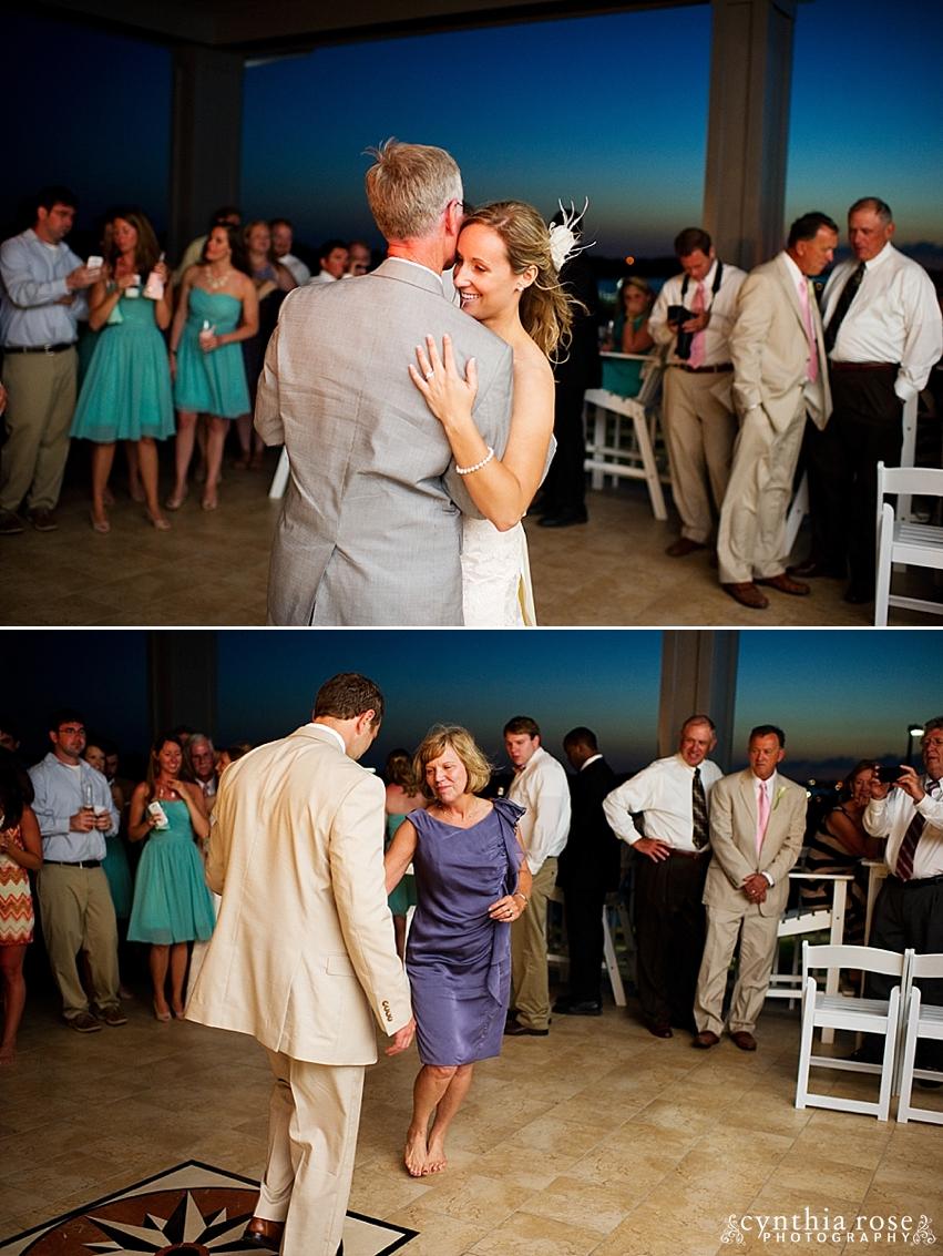 boathouse-wedding-photography_0815.jpg