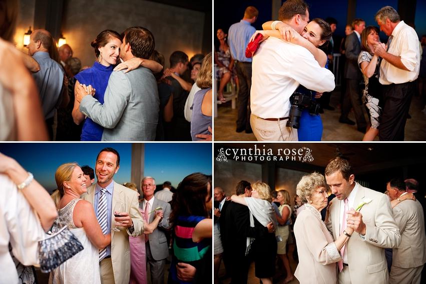 boathouse-wedding-photography_0816.jpg