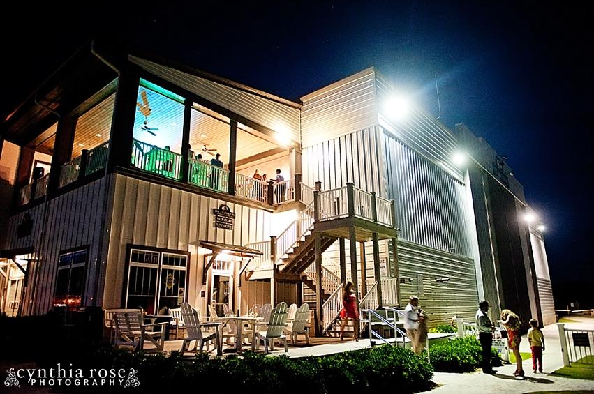 boathouse-wedding-photography_0817.jpg