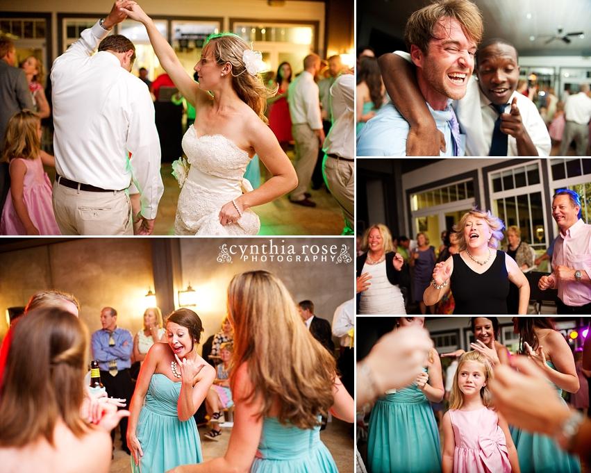 boathouse-wedding-photography_0818.jpg