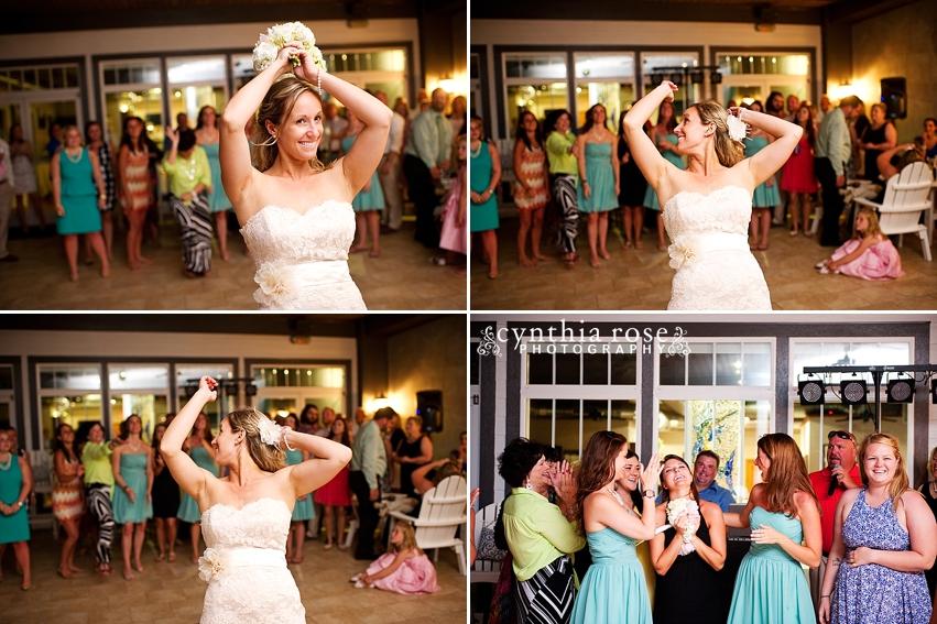 boathouse-wedding-photography_0819.jpg