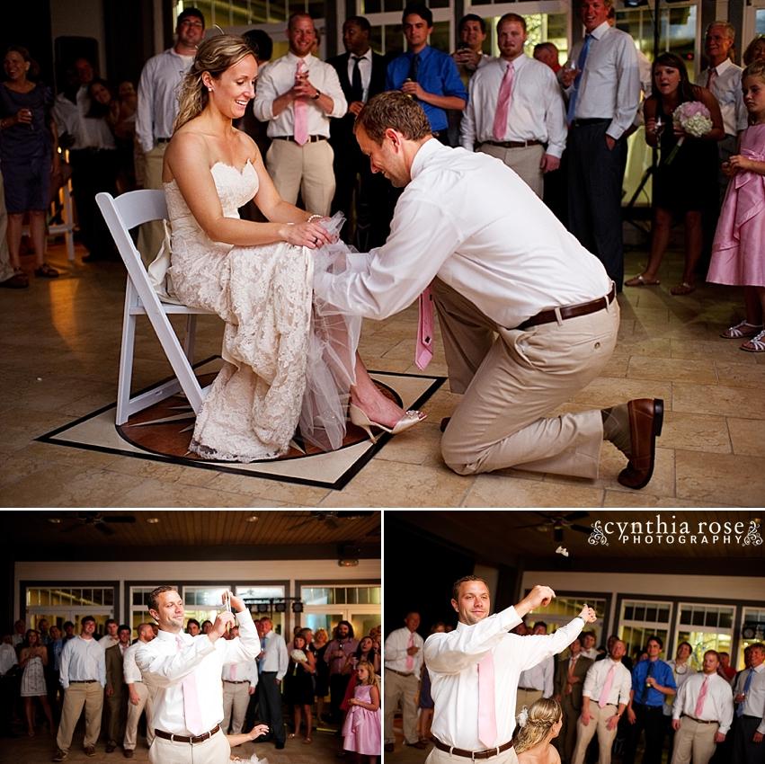 boathouse-wedding-photography_0820.jpg