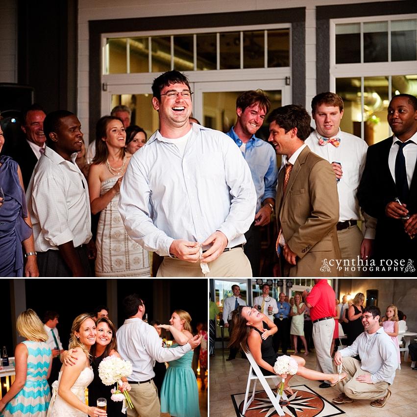 boathouse-wedding-photography_0821.jpg