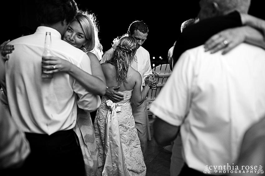 boathouse-wedding-photography_0822.jpg