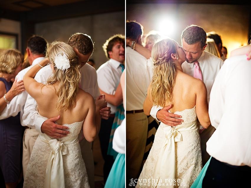 boathouse-wedding-photography_0823.jpg