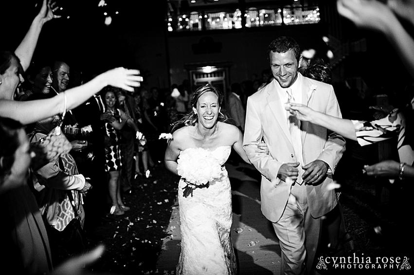 boathouse-wedding-photography_0824.jpg
