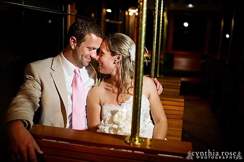 boathouse-wedding-photography_0825.jpg