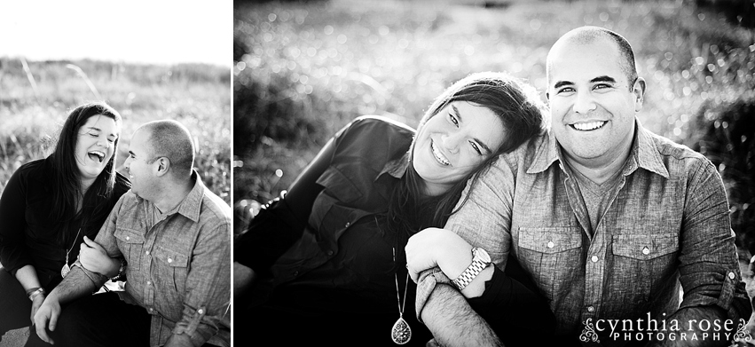 atlantic-beach-nc-engagement-session_1093.jpg