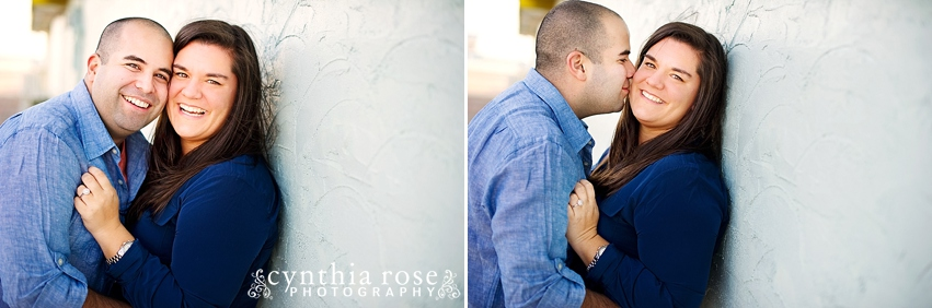 atlantic-beach-nc-engagement-session_1094.jpg