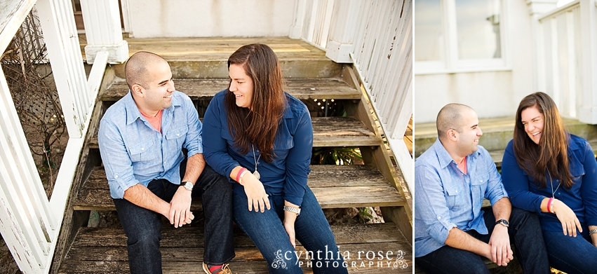 atlantic-beach-nc-engagement-session_1095.jpg