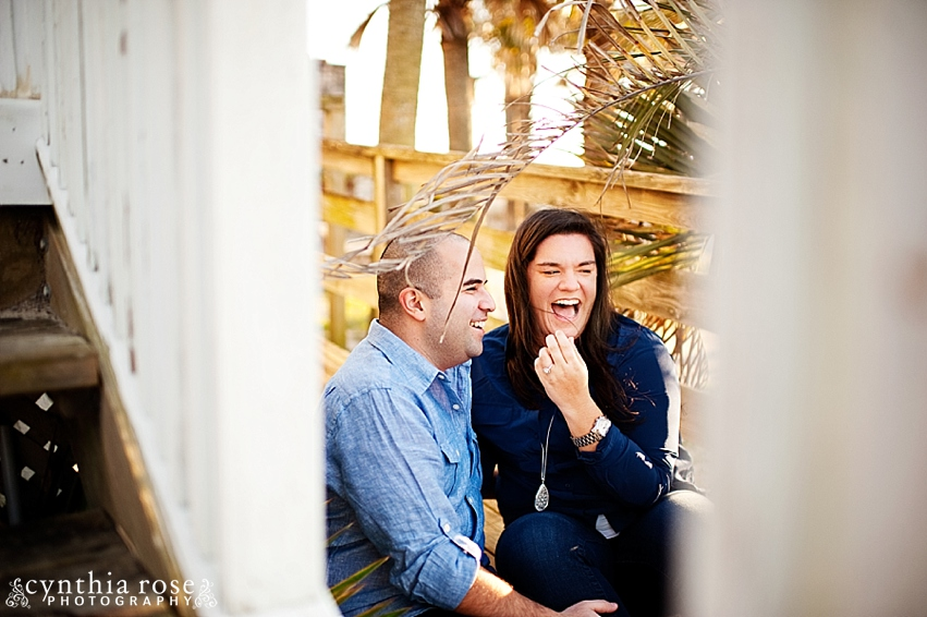atlantic-beach-nc-engagement-session_1096.jpg