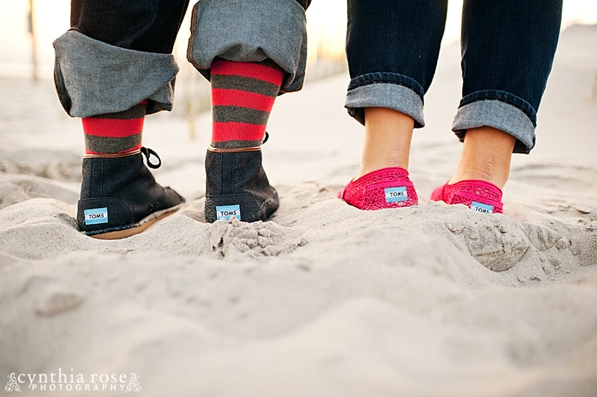 atlantic-beach-nc-engagement-session_1102.jpg