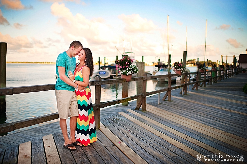 beaufort-nc-engagement-session_1143.jpg