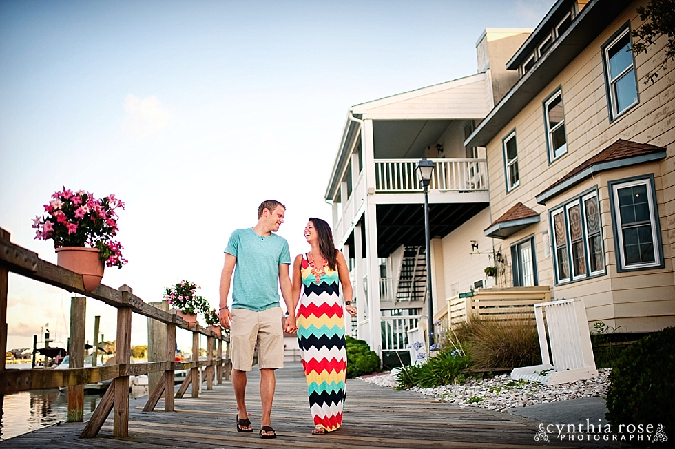 beaufort-nc-engagement-session_1144.jpg