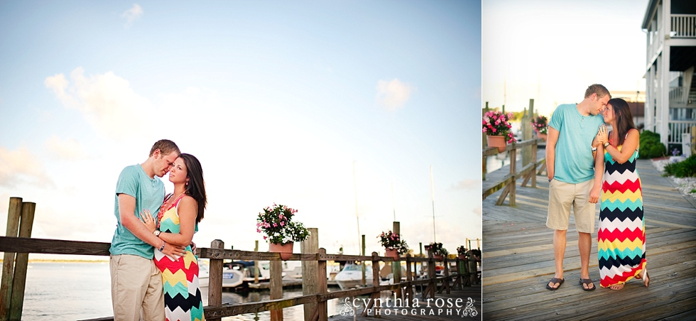 beaufort-nc-engagement-session_1145.jpg