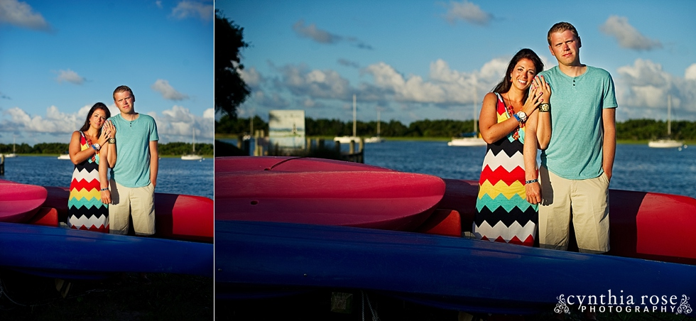 beaufort-nc-engagement-session_1146.jpg