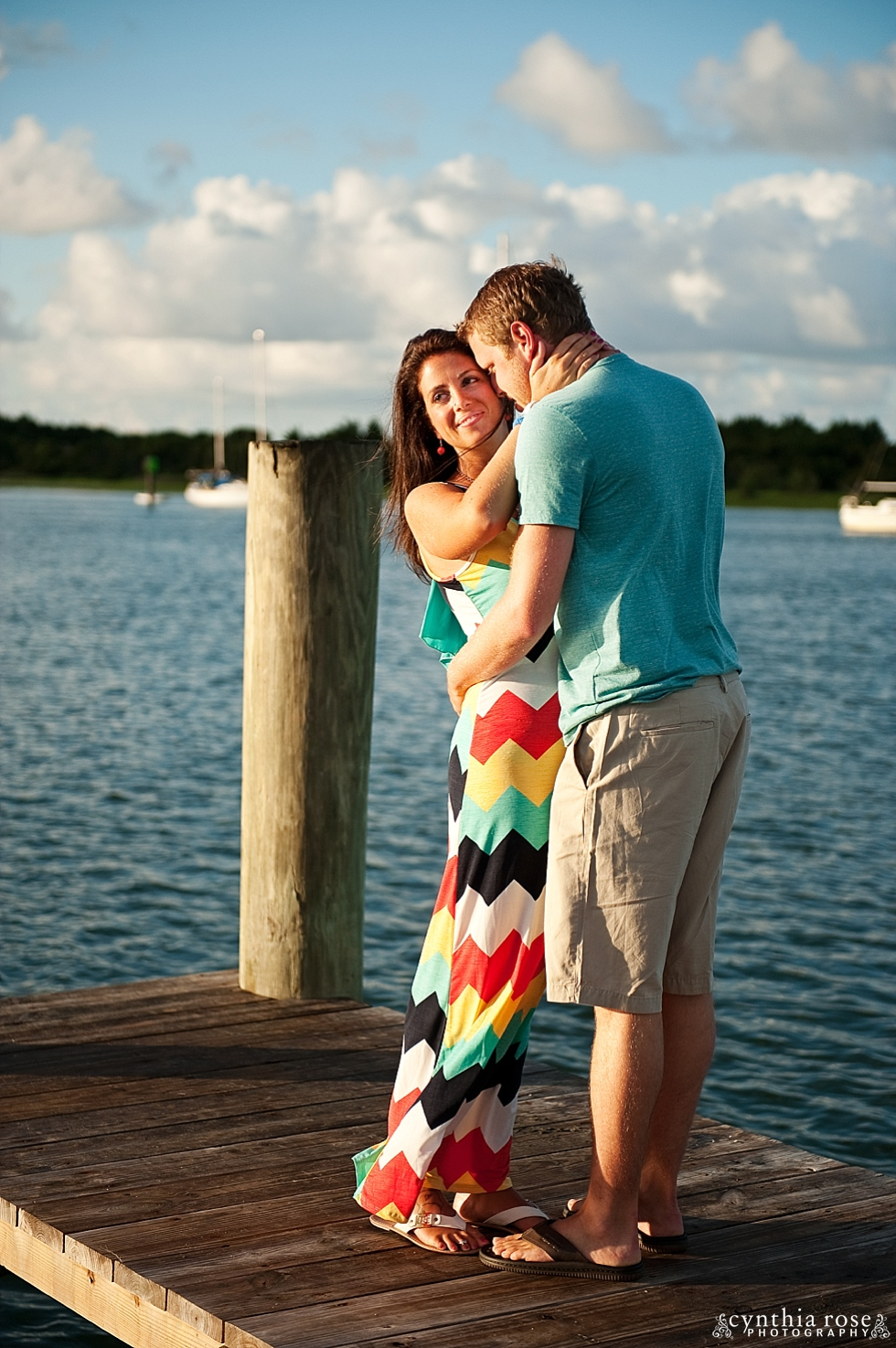 beaufort-nc-engagement-session_1148.jpg