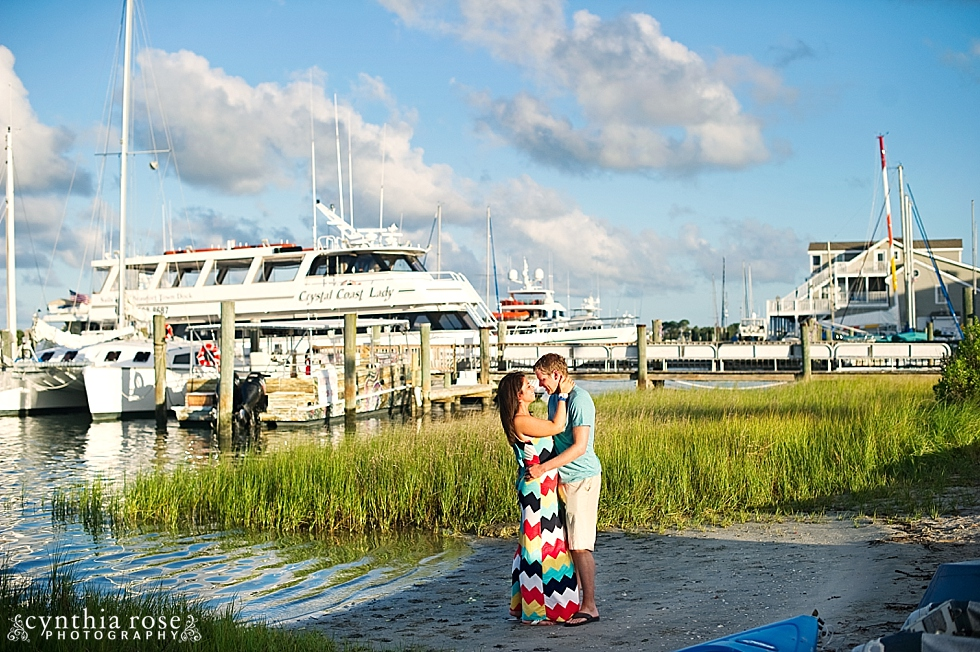 beaufort-nc-engagement-session_1149.jpg